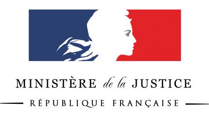 Justice : la conciliation à votre service pour vos litiges du quotidien