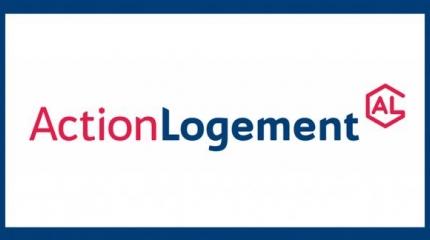 Extension des aides Action Logement