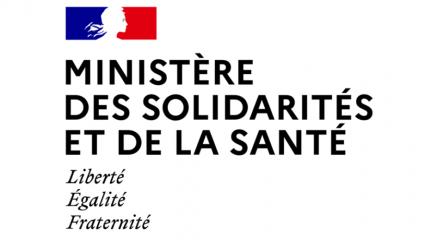 Site officiel : mesconseilscovid.sante.gouv.fr