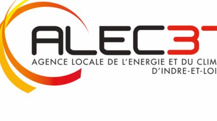 ALEC 37