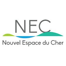 Nouvel Espace du Cher : Information Travaux
