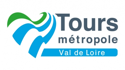 Lancement du jeu Les Mystères de Tours Métropole saison 2