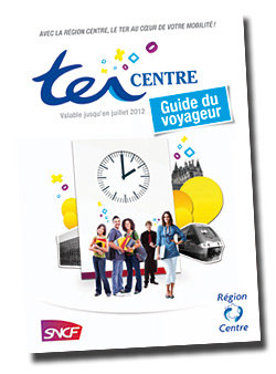 couv-guide-ter-centre-2011-2012